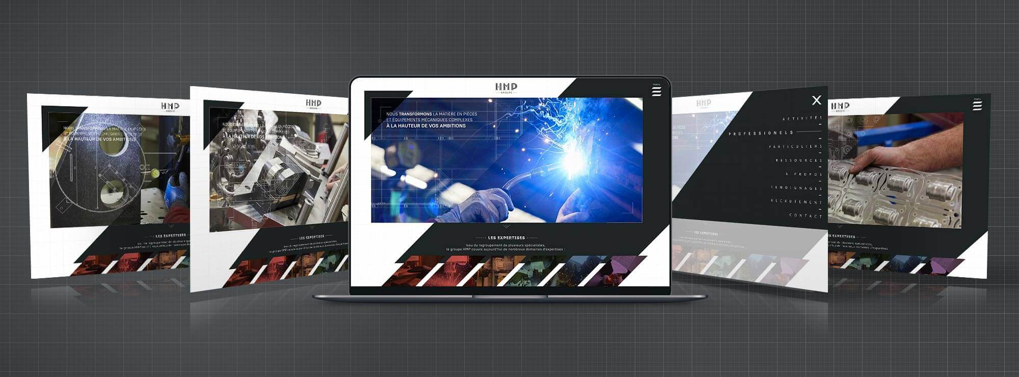 01 hmp home metallurgie ordinateur ecran machines.jpg