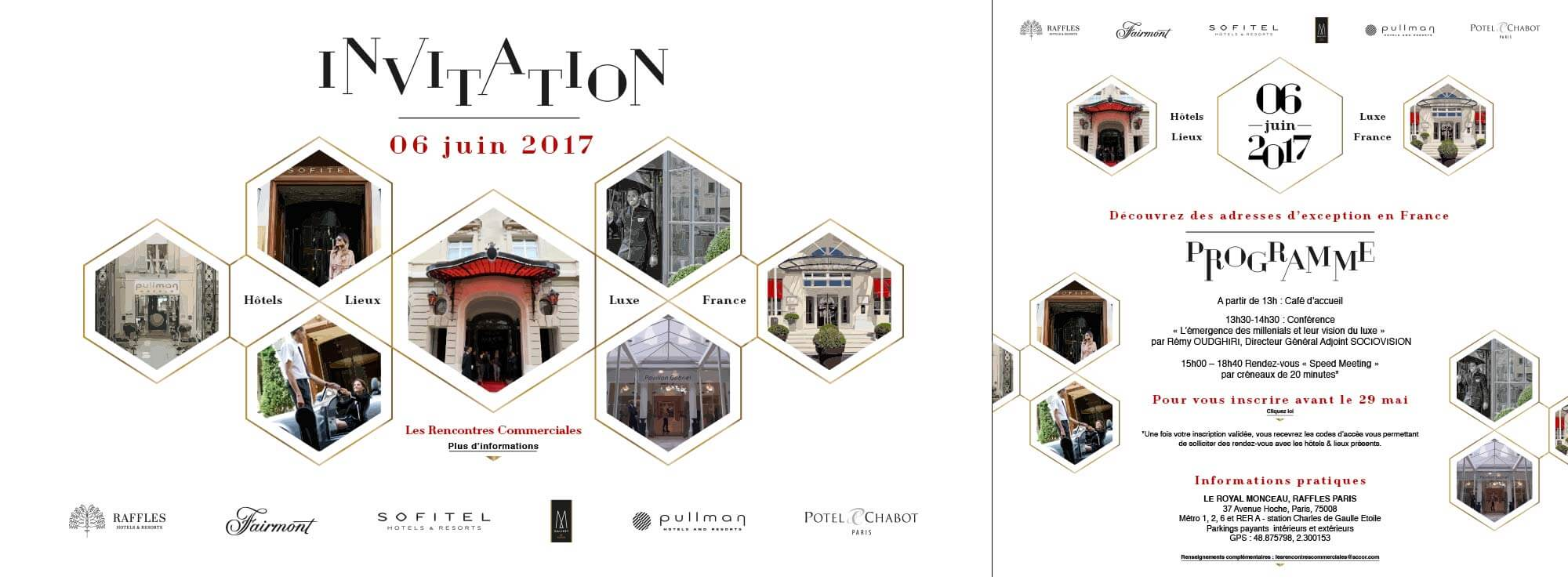 02.accor rencontres commerciales invitation.jpg