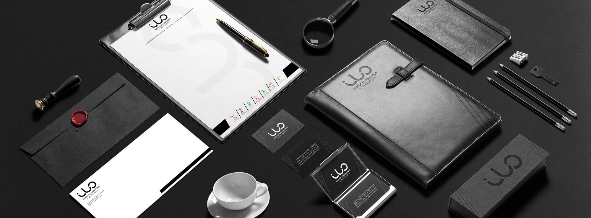 02.ilo logo stationnery businesscard notepad pencil.jpg