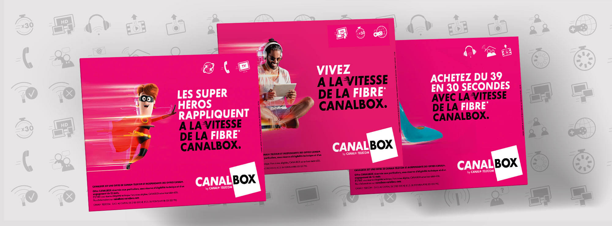 03 canall  canalbox campagne.jpg