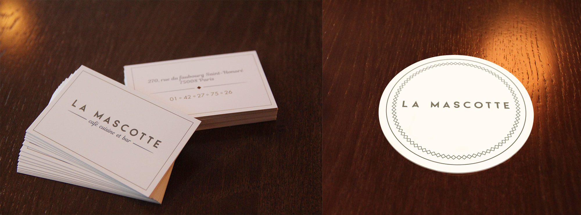 04.lamascotte business card logo cafe bar restaurant sous bock.jpg
