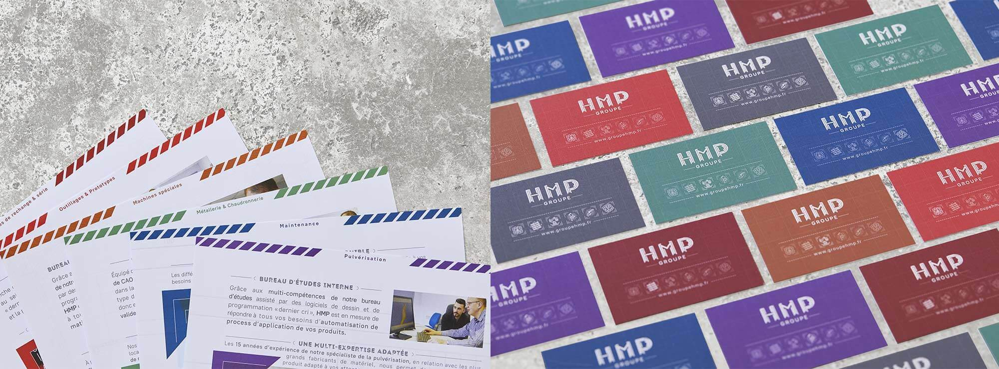 04 hmp logo businesscards metallerie fichestechniques.jpg