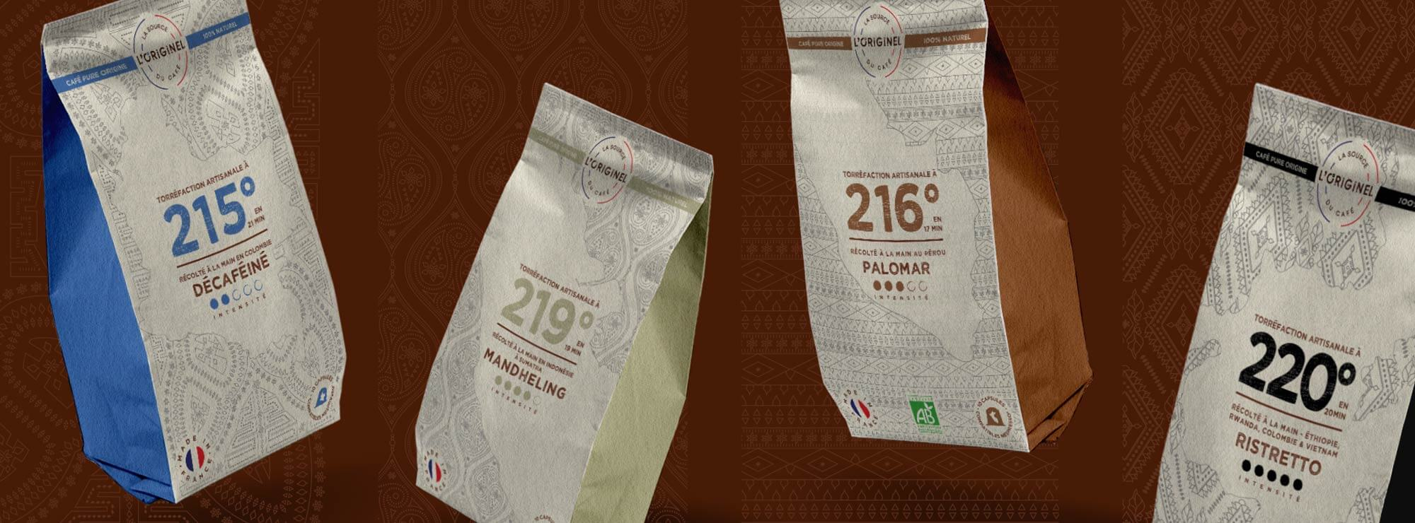 04 l originel packaging coffee capsule perou indonesie ristretto colombie pattern.jpg