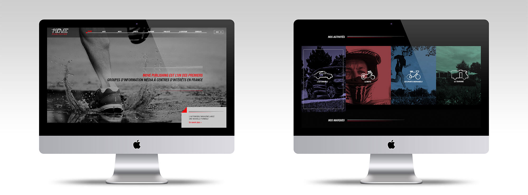 04 motor presse move publishing home site.jpg