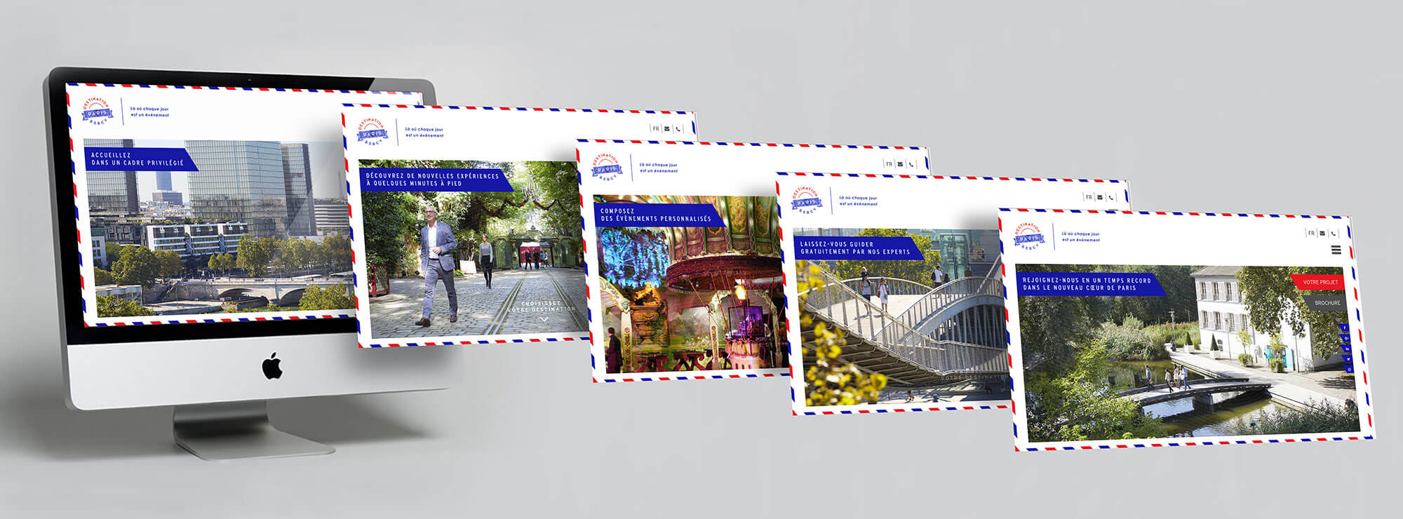 05.destination paris bercy home page site carrousel.jpg