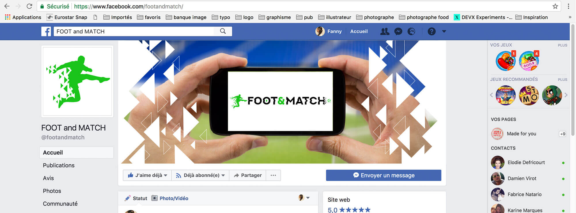 05.foot match facebook.jpg