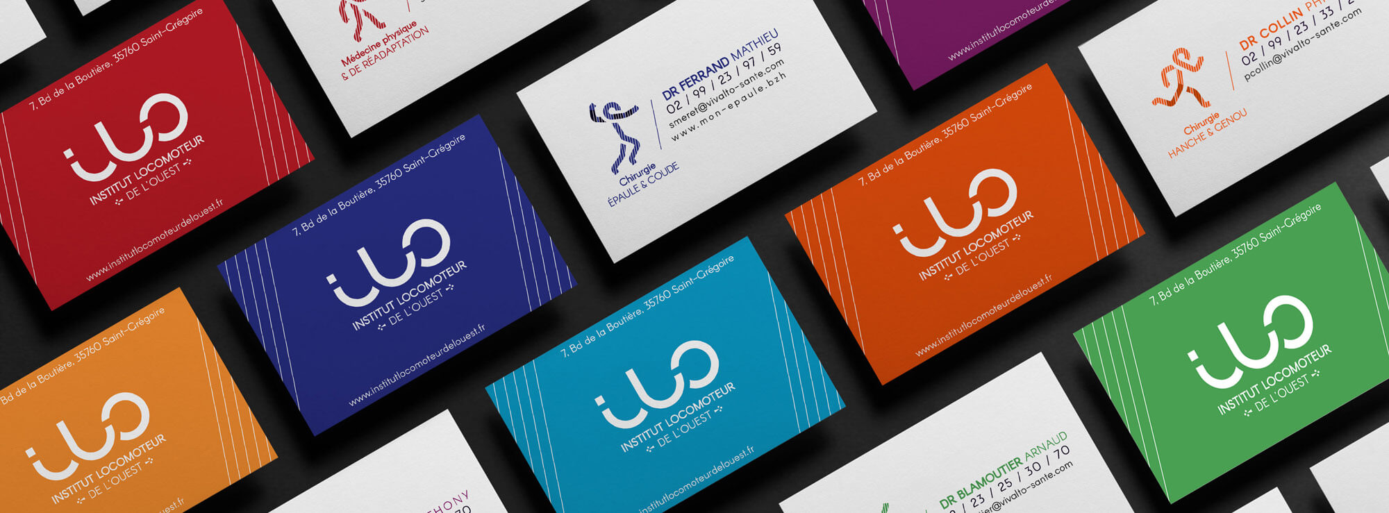 05.ilo logo businesscards.jpg