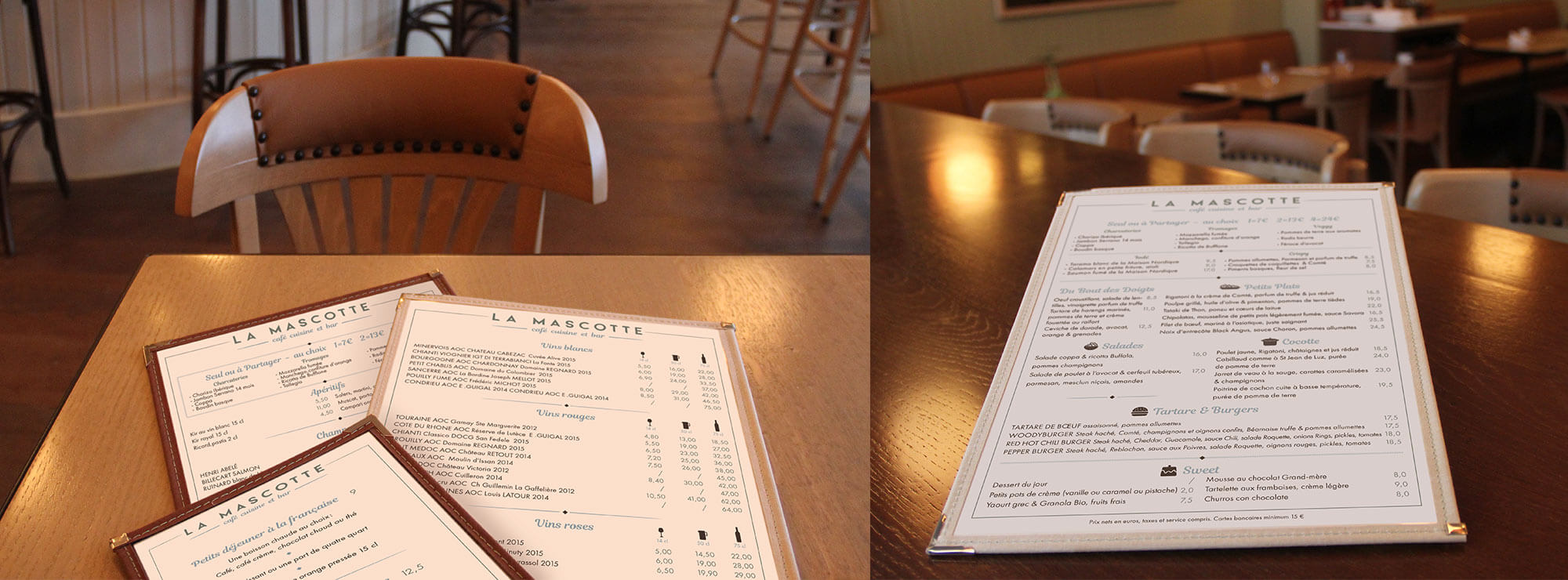 05.lamascotte menu pictogramme logo cafe bar restaurant.jpg