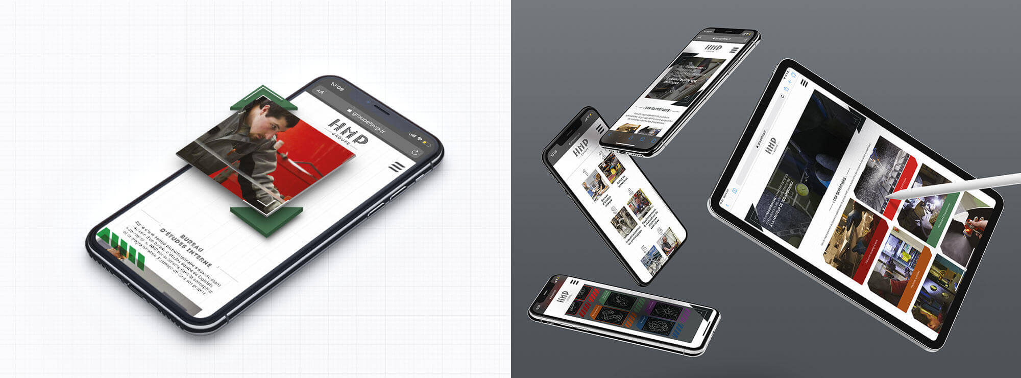 05 hmp mobile iphone 3d ecran machines volume.jpg