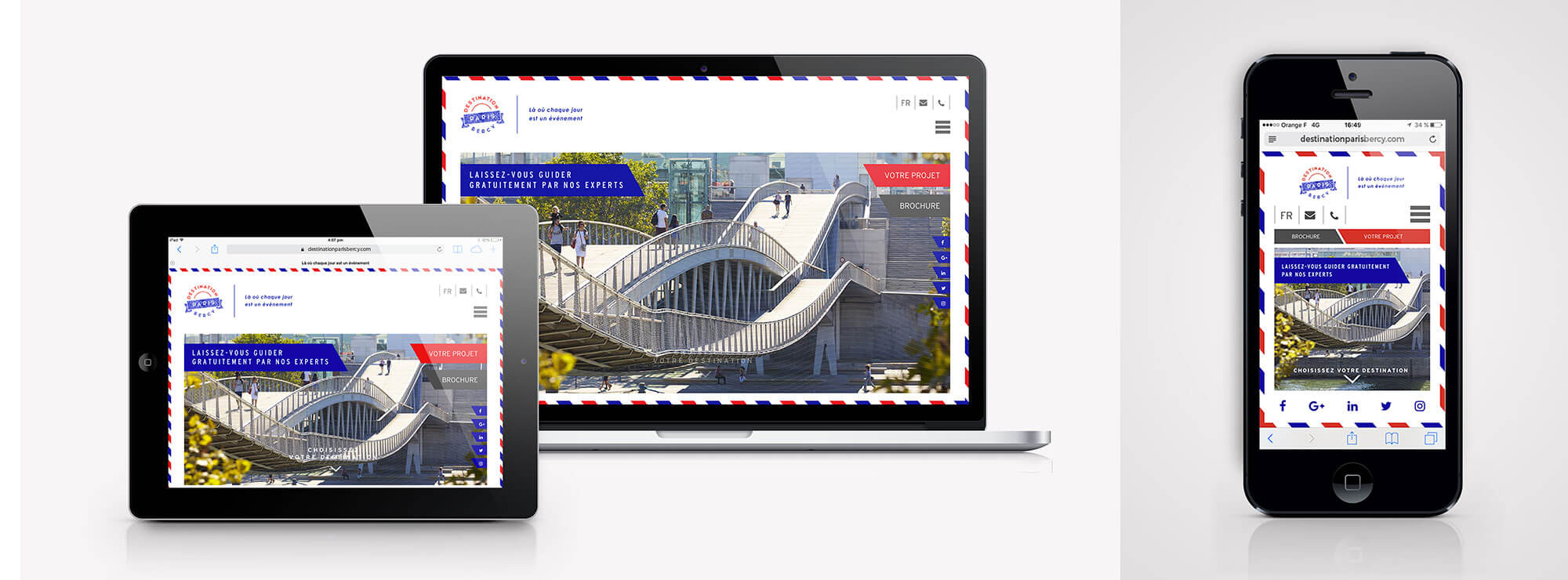 06.destination paris bercy home page site carrousel responsive.jpg