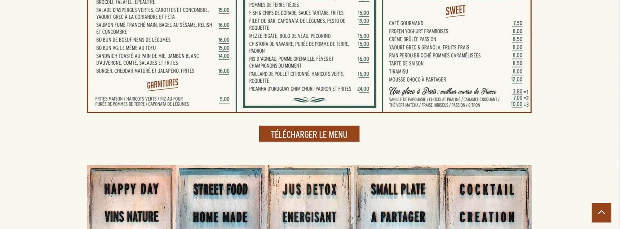 07.comptoir home page menu site.jpg