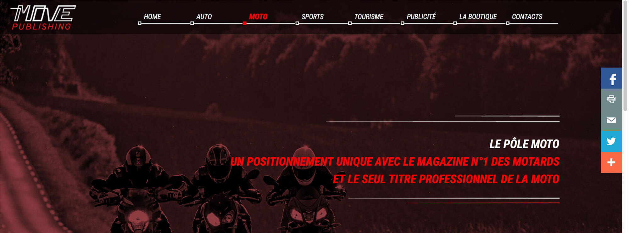 09 motor presse move publishing moto site.jpg