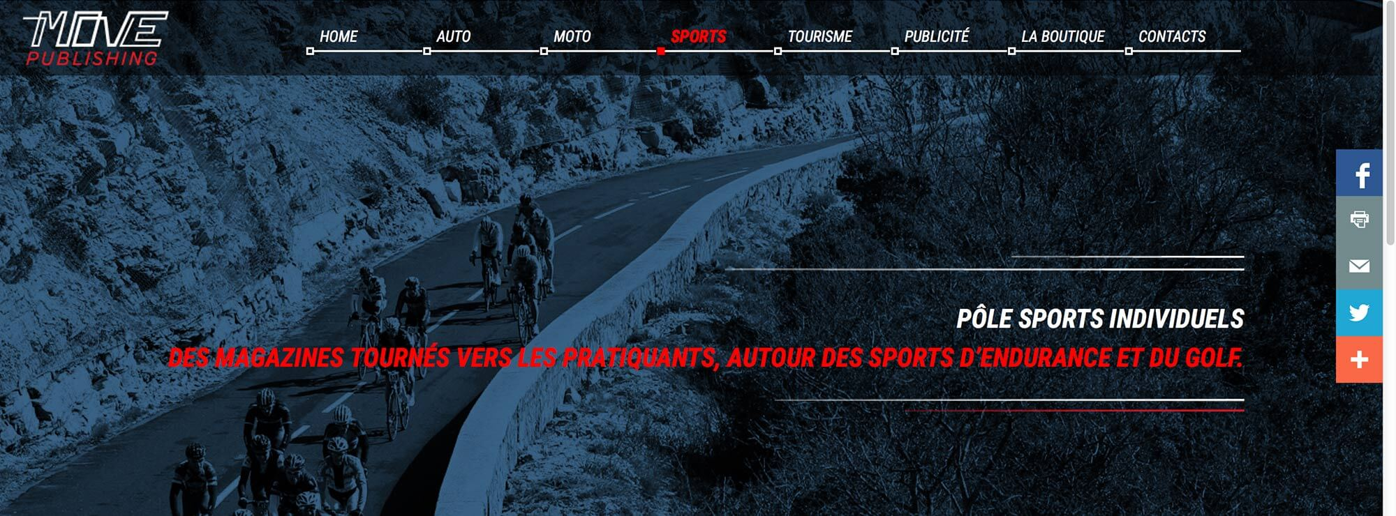 10 motor presse move publishing sports site.jpg