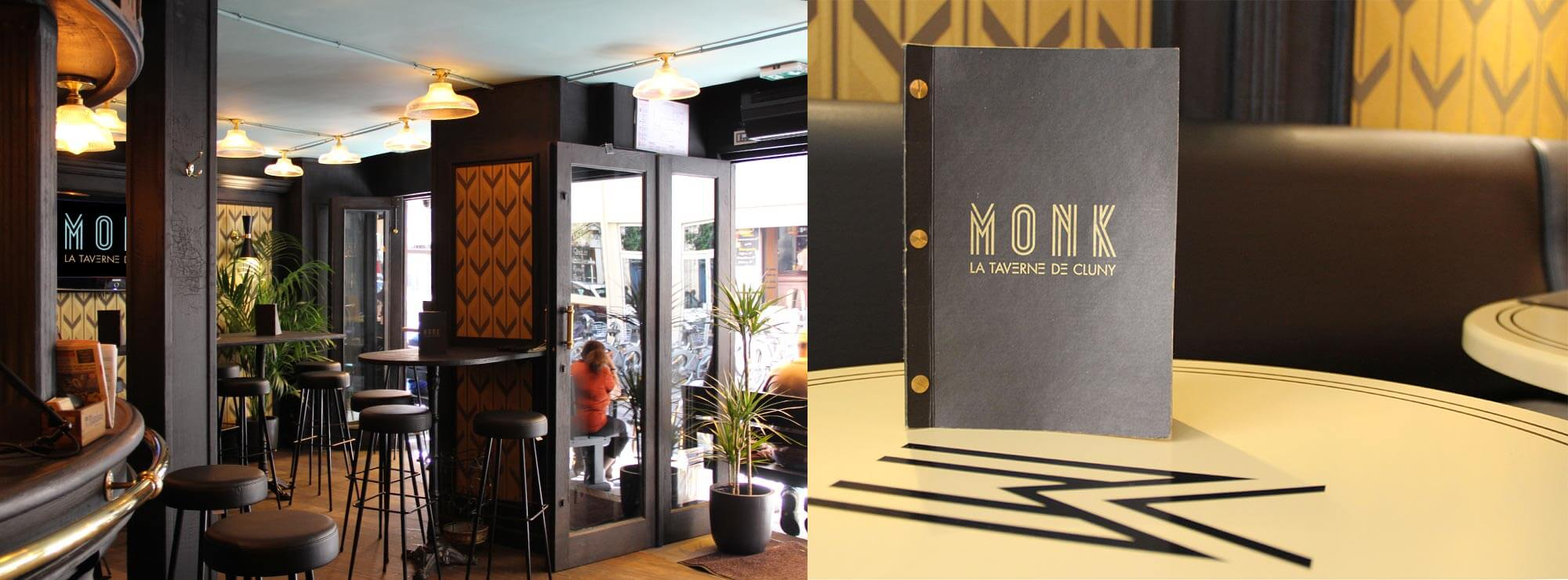 11.monk carte terrasse bar table.jpg