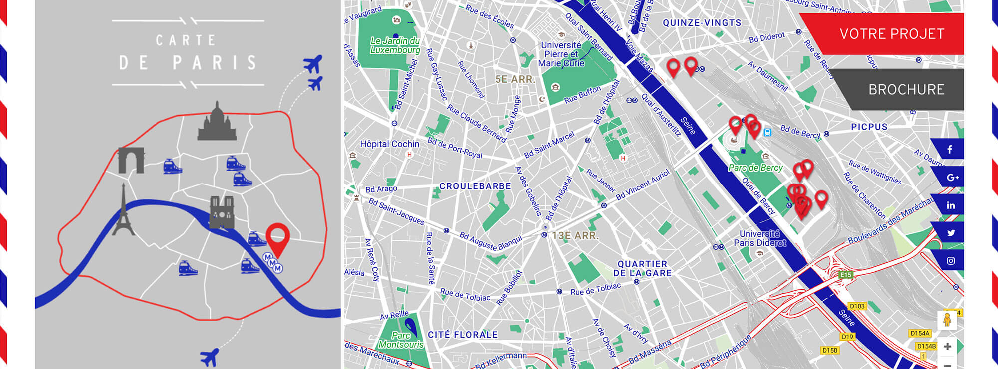 12.destination paris bercy acces map accessibilite.jpg