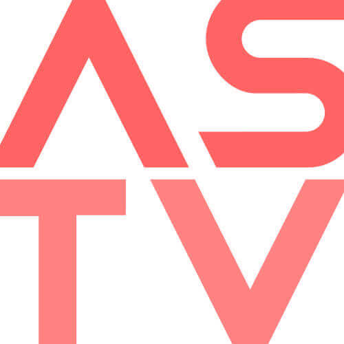 Projet Canal+ EasyTV