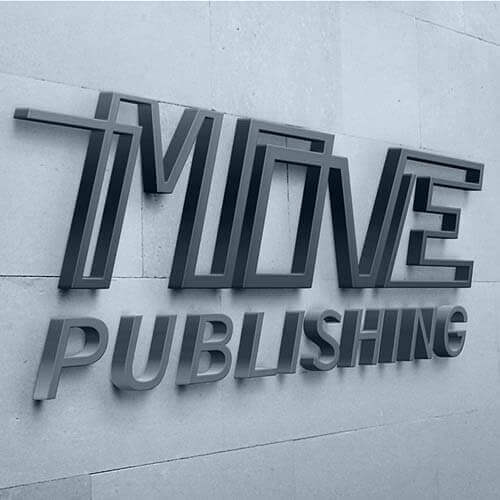 Project MOVE PUBLISHING
