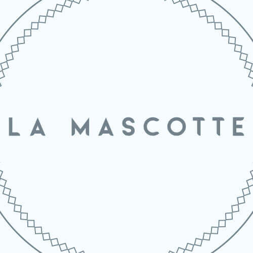 Preview image for project: LA MASCOTTE